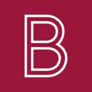 www.berwaldhallen.se